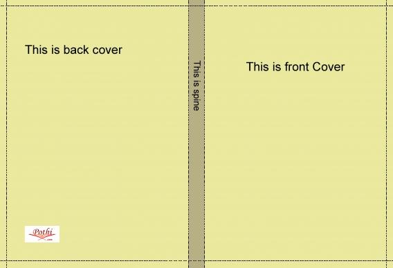 ScreenshotCoverParts.jpg